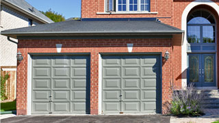 Fast U0026 Local Garage Door Openers At Philadelphia Pennsylvania